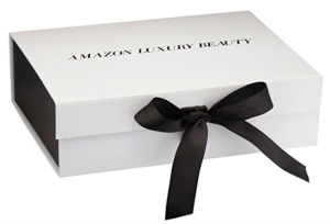 Amazon Luxury Beauty Box – $19.99 or FREE with Purchase