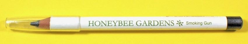 Honeybee Gardens eyeliner