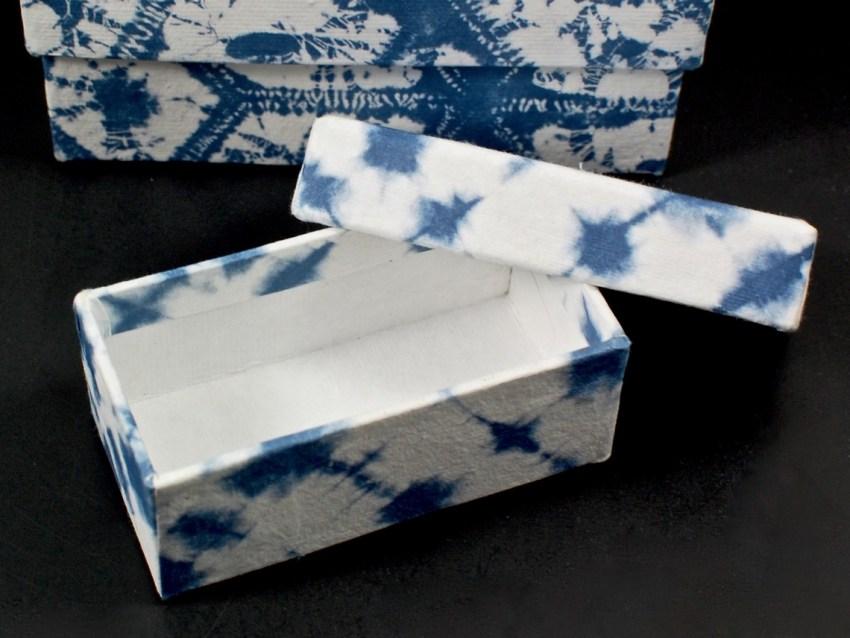 GlobeIn gift box