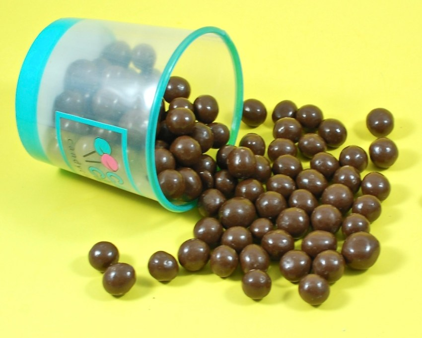 Candy Club milk duds