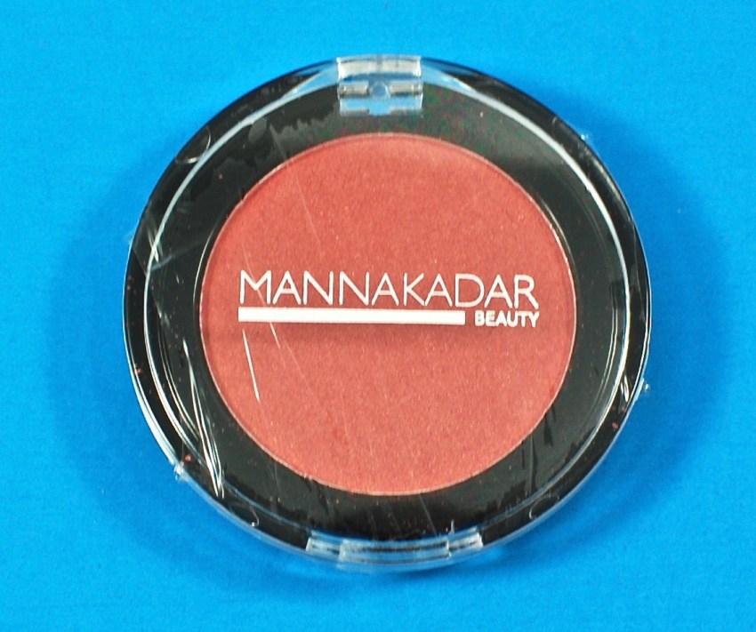Manna Kadar blush
