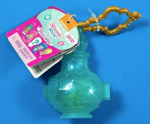 Shimmer & Shine blind box