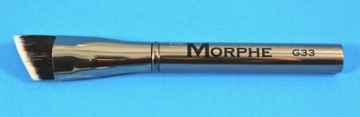 MorpheMe angled buffer G33