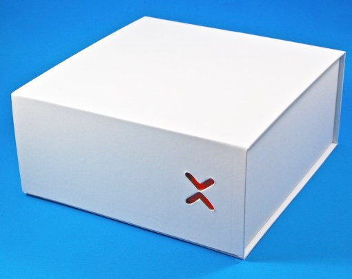 Nooky Box review