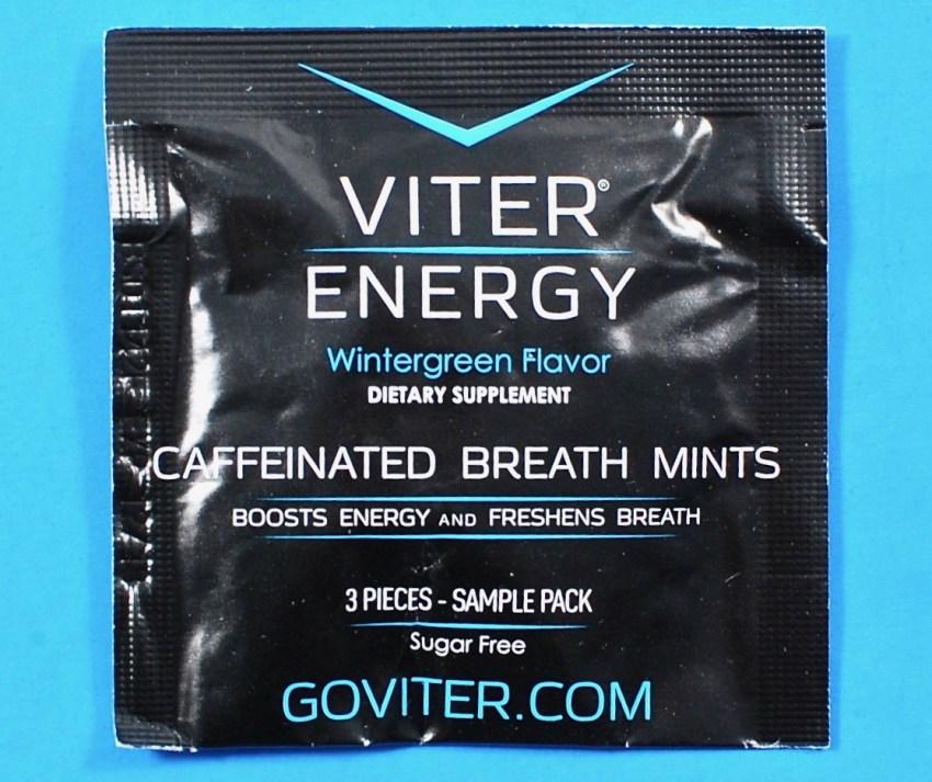 Viter Energy