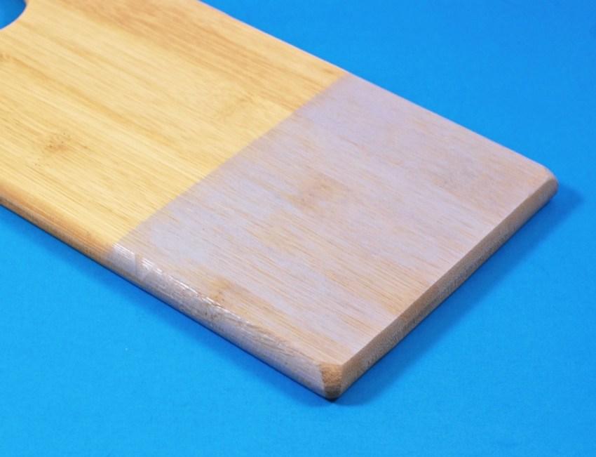 popsugar cutting board