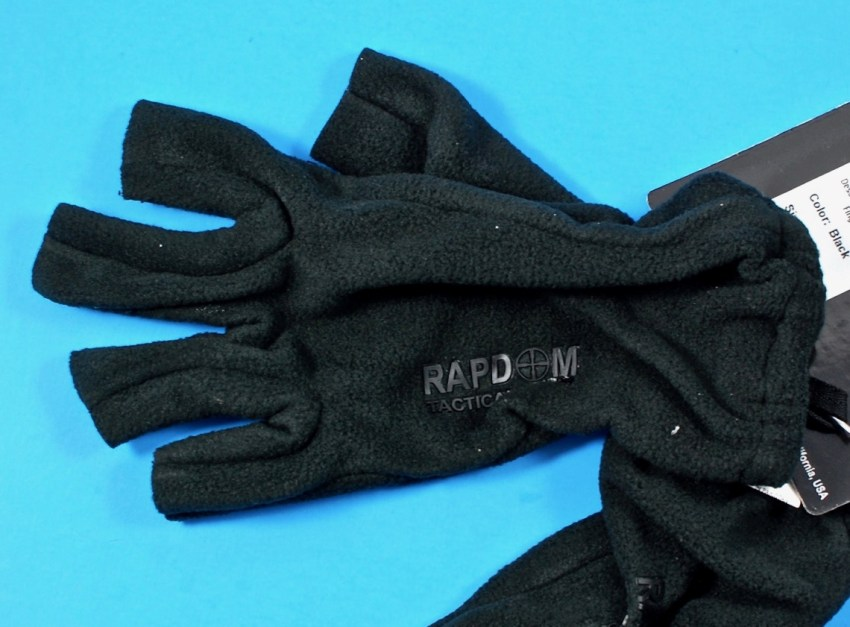 Army tactical gloves