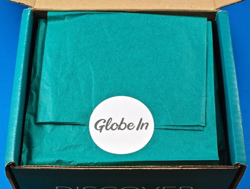 GlobeIn review
