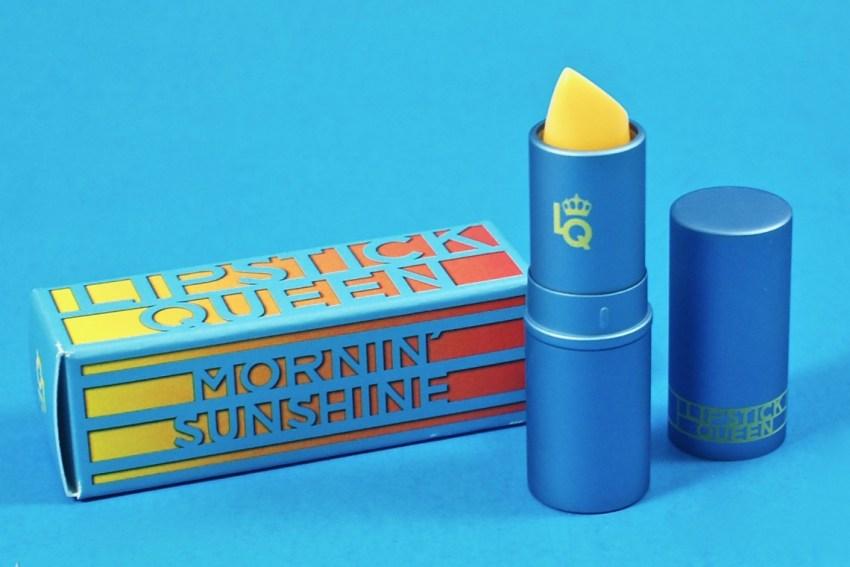 lipstick queen popsugar