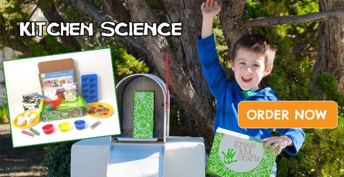 green kid crafts coupon