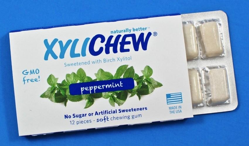 Xylichew