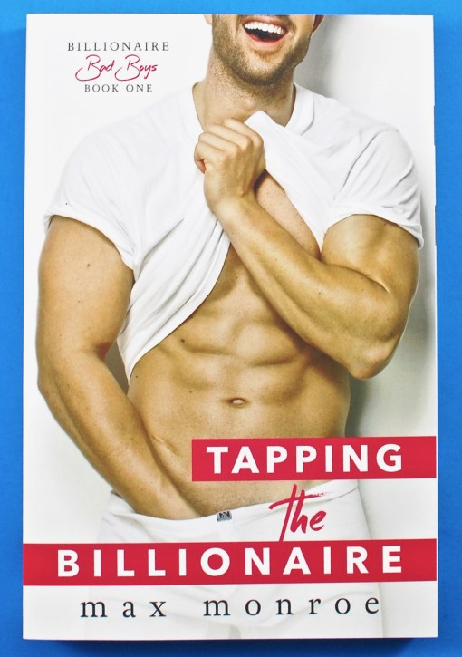 Tapping the Billionaire
