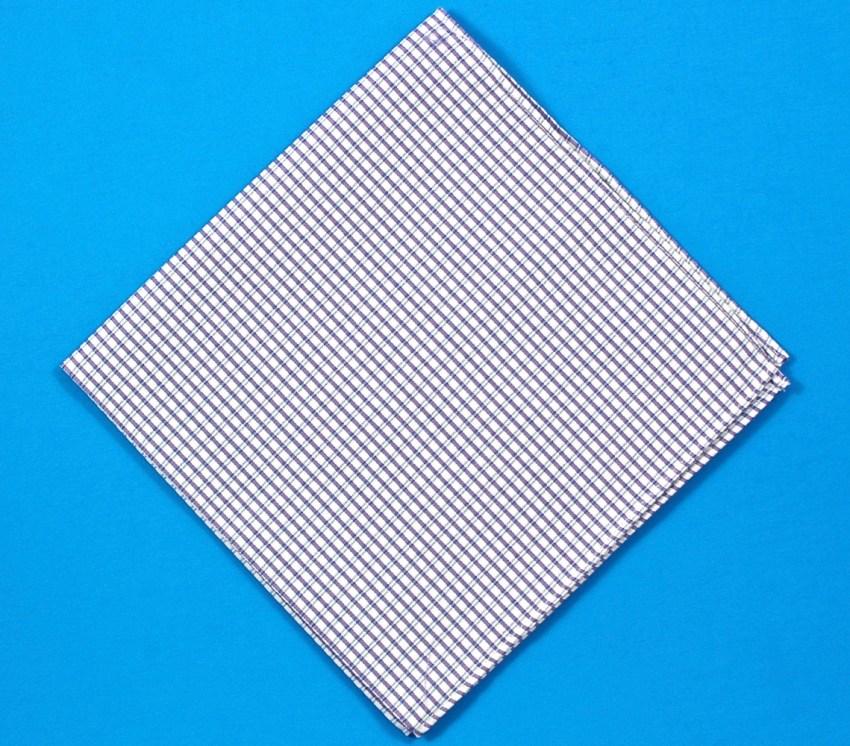 pocket square