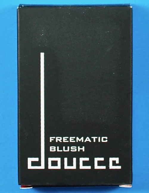 Doucce freematic