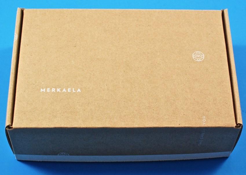 Merkaela box