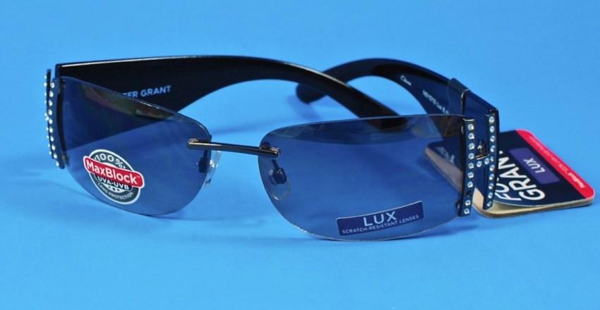 Foster Grants Lux sunglasses
