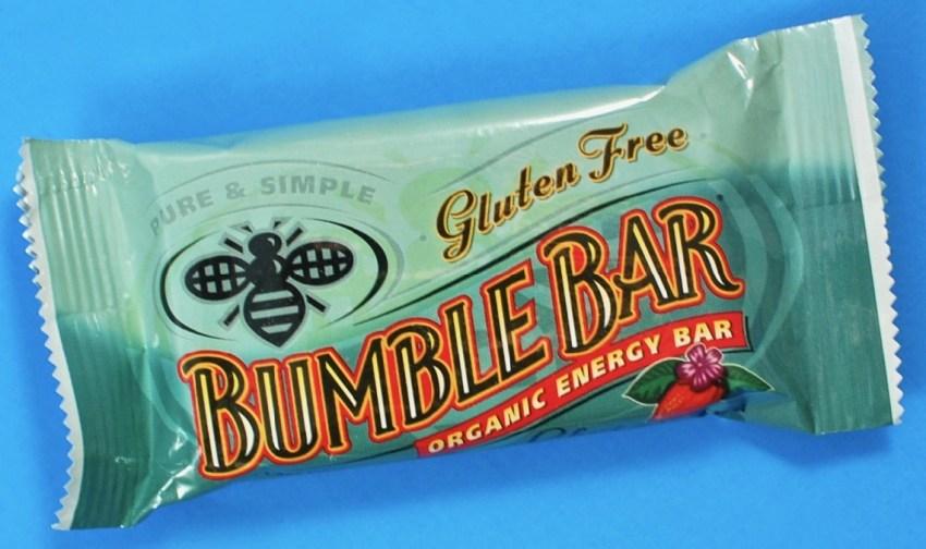 Bumblebar