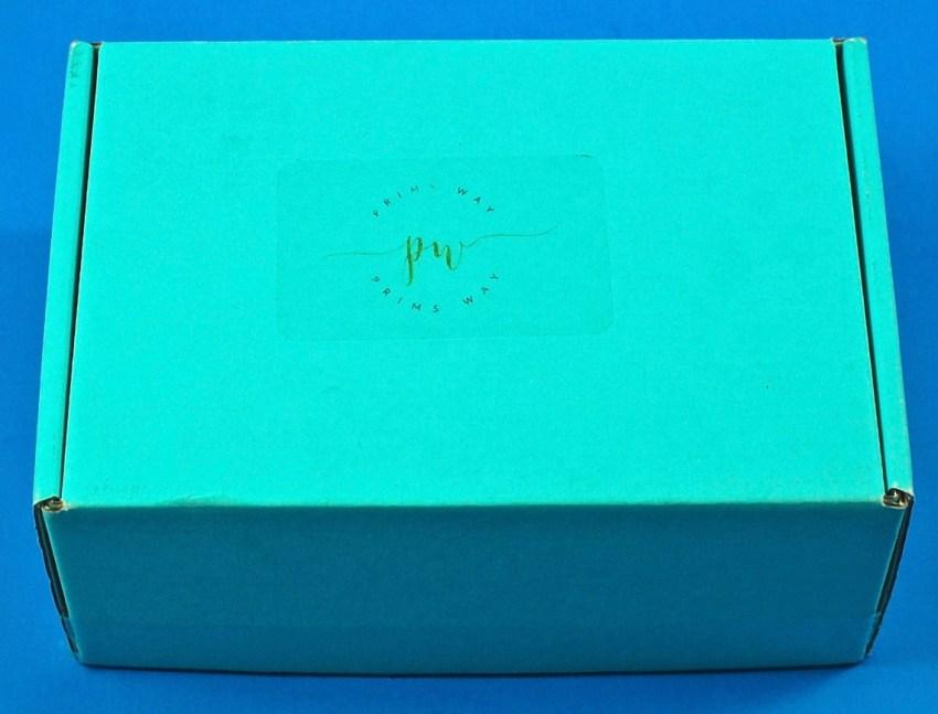 Prims Way box