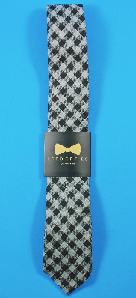 Lord of the Ties tie