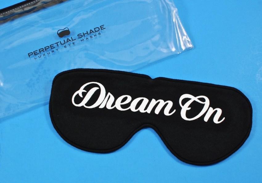 Dream On Perpetual Shade