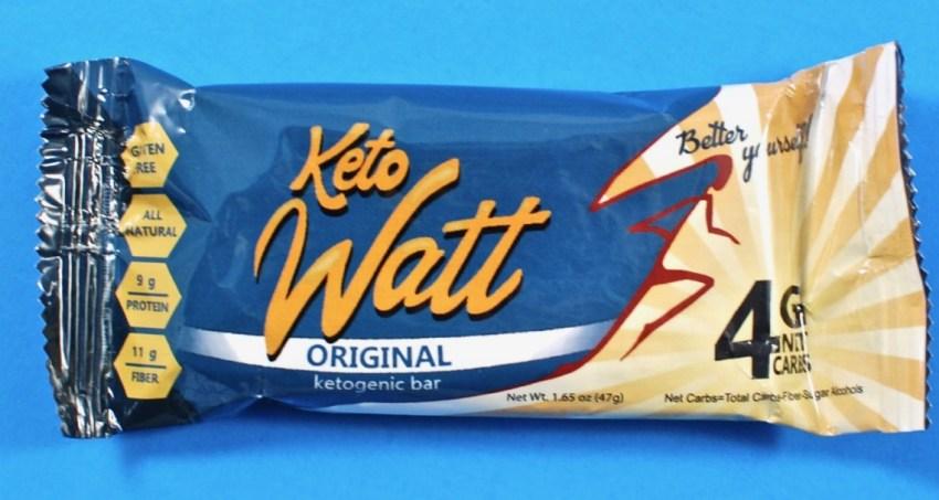 Xeto Watt
