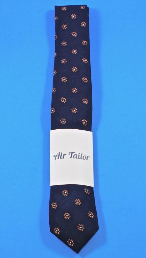 Air Taylor tie