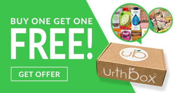 Over 20 subscription boxes you can try for free 2 little rosebuds urthbox coupon fandeluxe Image collections