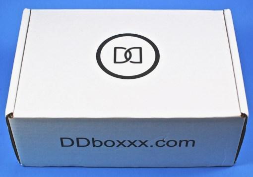 DD Boxxx