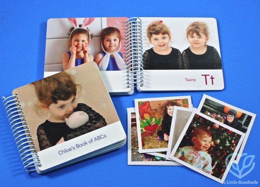 Pinhole Press Photo Book review