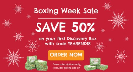 Discovery Cube Coupon >> Deals Page 5 Of 79 2 Little Rosebuds