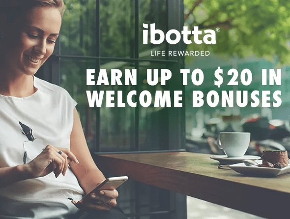 ibotta bonus referral