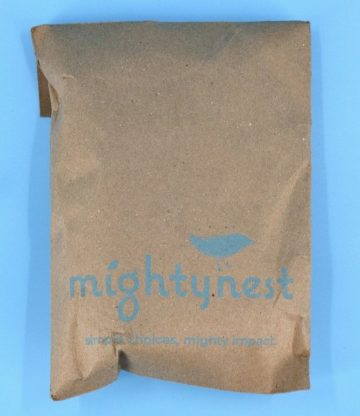 Mighty Fix review