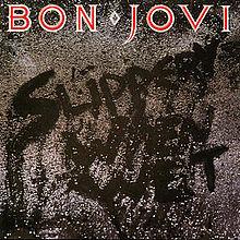220px-bon_jovi_slippery_when_wet