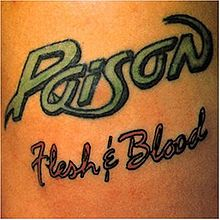 220px-poison-flesh__blood
