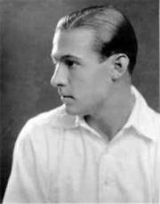 1920s mens hairstyles and products