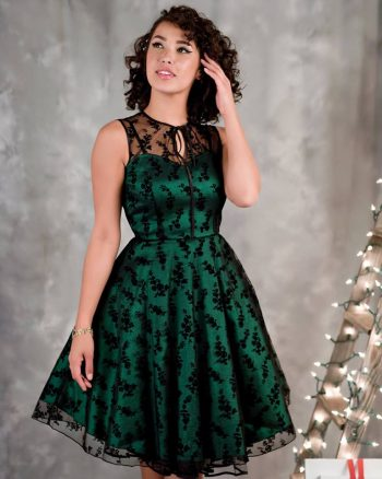 Vintage Style Clothing Black Friday Deals Coupons 2017