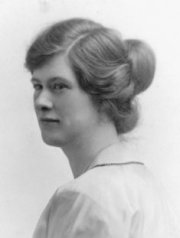 1920s hairstyles history- long