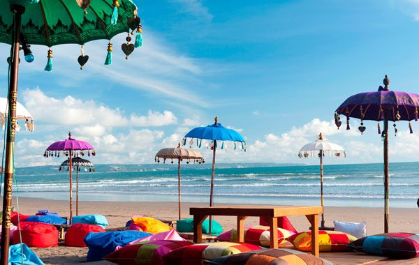 Image Result For Bali Fly Stay Packages