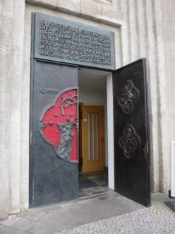 wonderful front entrance doors