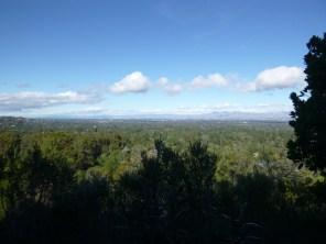 views!