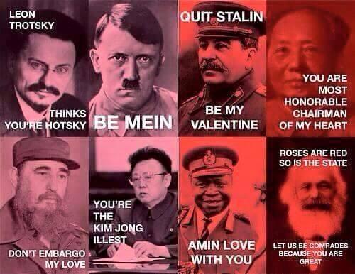 dictator-valentine