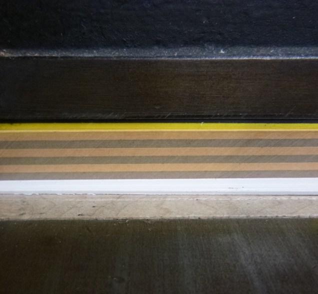 P1270583
