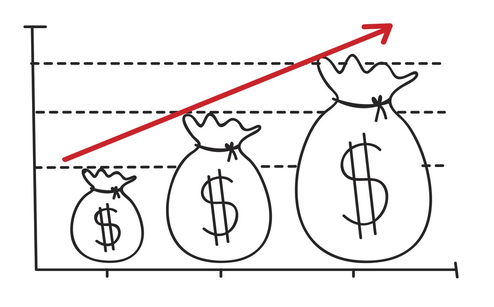 3 Ways to Increase your Bottom Line