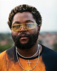 Sjava Biography, Age, Real name, Girlfriend, Awards, Music,Networth