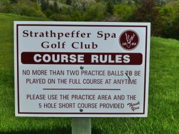 My kind of Club rules.