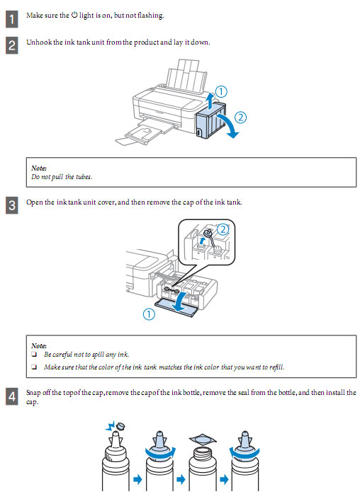 Printer Support And Services - Posts | Facebook