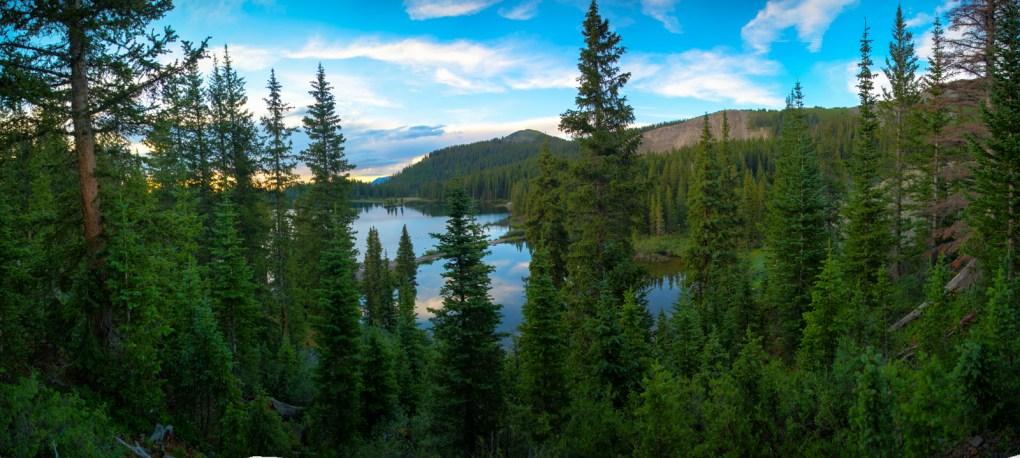 LakePano1
