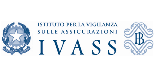 2m assicurazioni ferrara è regolarmente iscritta al Registro Unico degli Intermediari presso l'IVASS (Istituto per la Vigilanza sulle Assicurazioni)