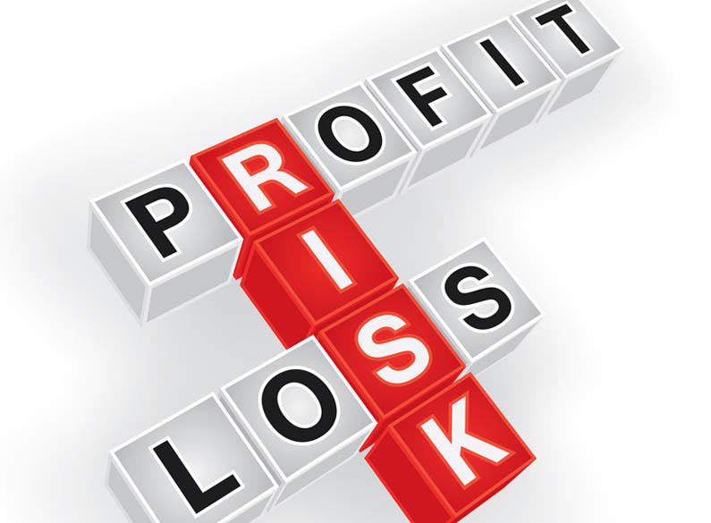 azienda rischio assicurazione