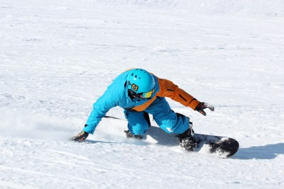 snowboard-infortuni-ferie